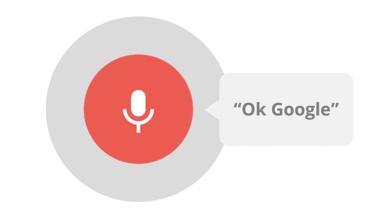 Алиса - голосовой поиск. ок гугл